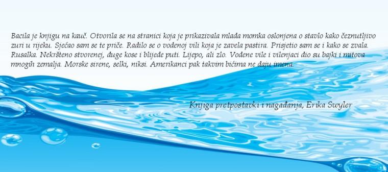 citat3