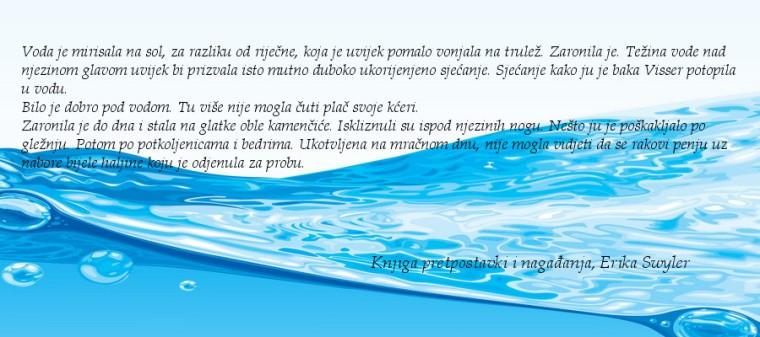 citat4