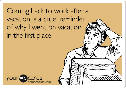 vacation-reminder