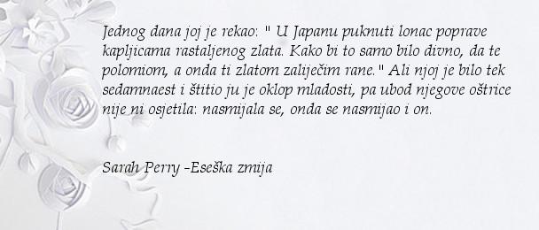 eseška zmija2