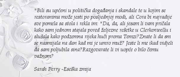 eseška zmija3