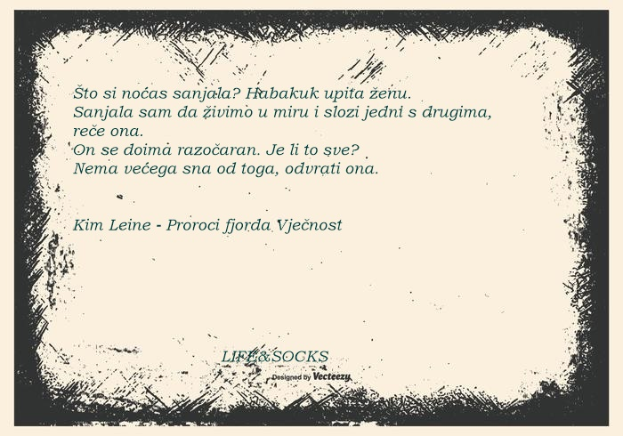 proroci2