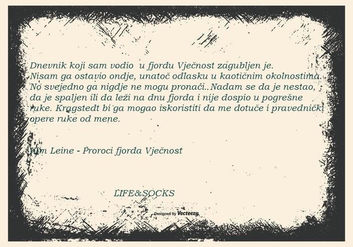 proroci3