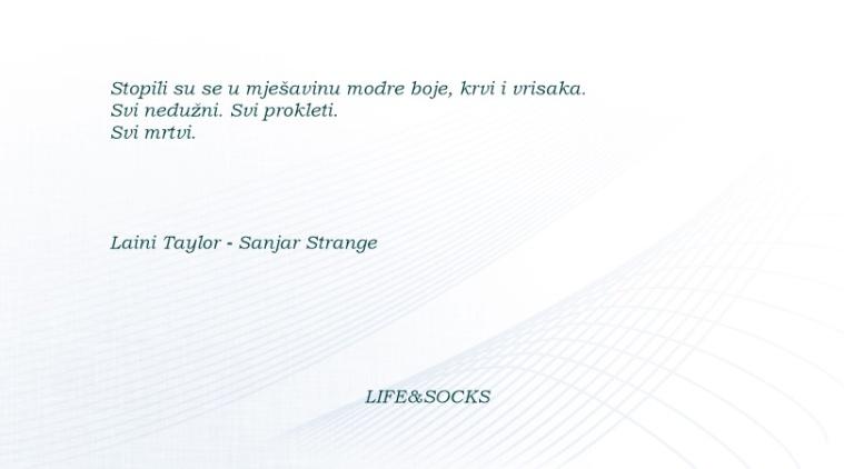 strange3